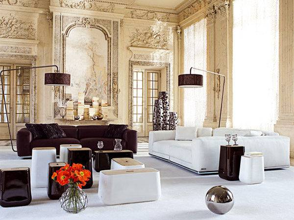 Top Luxury Furniture Brands Europe Elite Club Ltd