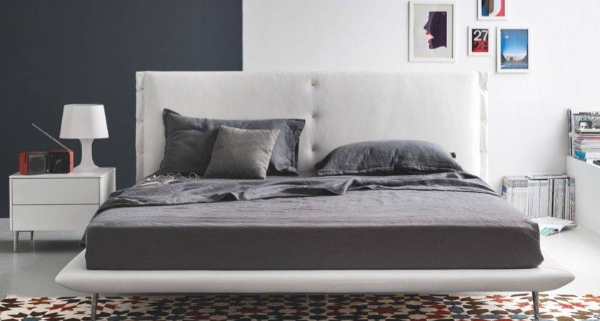 Top Modern Beds Yliving Blog