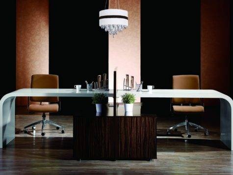 Top Office Furniture Manufacturers China Buy