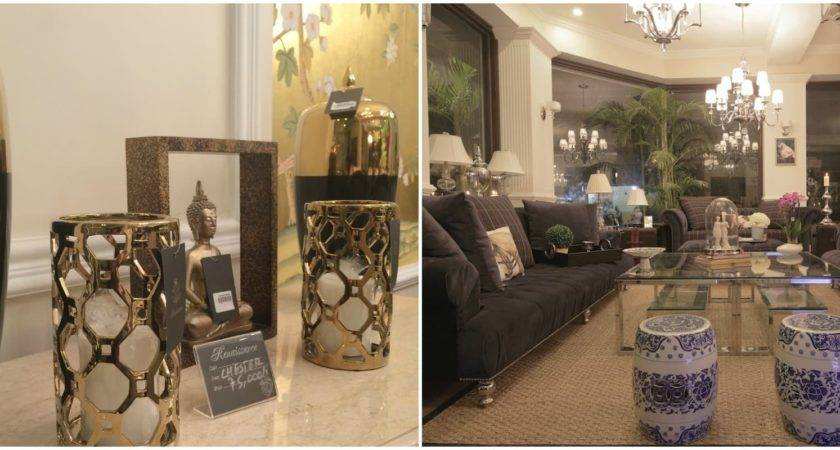 Top Picks Home Decor These Stores Get Interiors