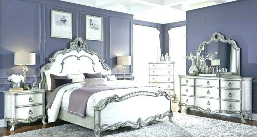 Top Rated Bedroom Furniture Ideas