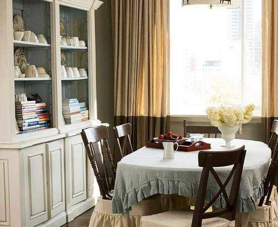 Top Small Dining Room Ideas Easy Tips Home Best