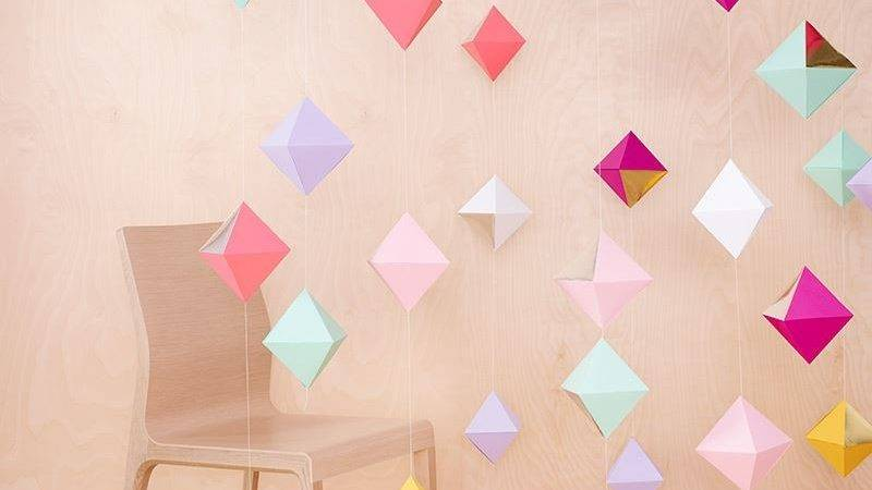 Top Trends Party Decorations