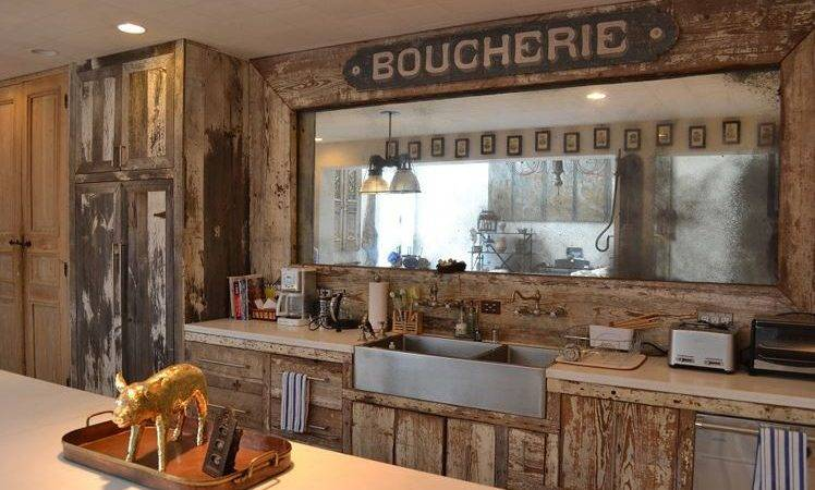 Trade Secrets Kitchen Renovations Part Two Countertops