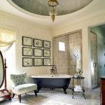Traditional French Home Timeless Interiors