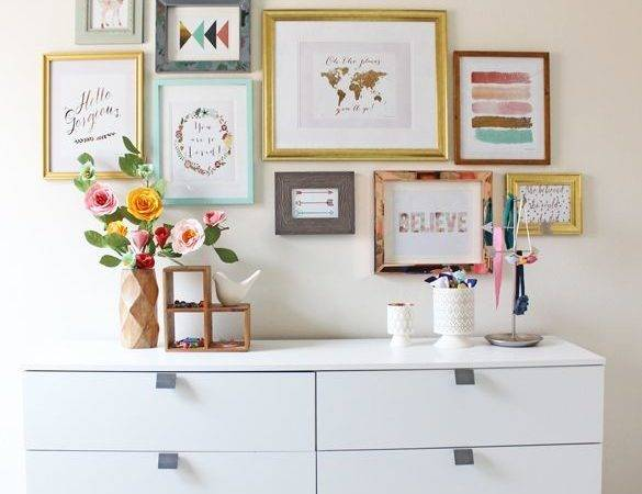 Transform Your Favorite Spot These Stunning