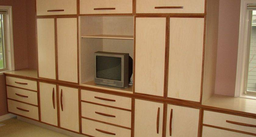 Trend Decoration Bedroom Cabinets Philippines