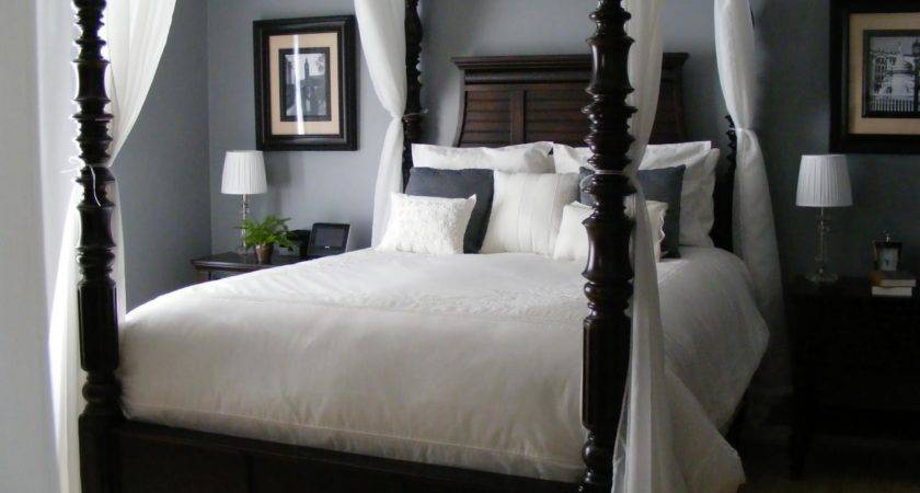 Trend Sexy Bedroom Decorating Ideas Greenvirals Style
