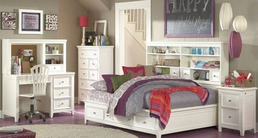 Trend Unique Bedroom Storage Ideas Popular