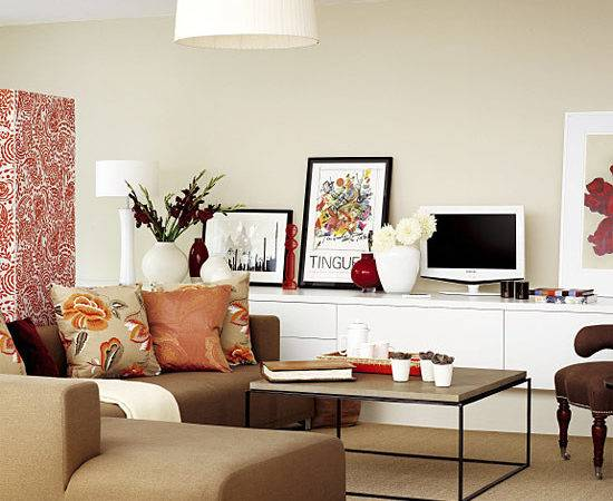 Tricks Tips Choose Best Small Living Room