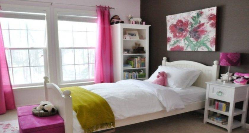 Tumblr Rooms Ideas Home Design