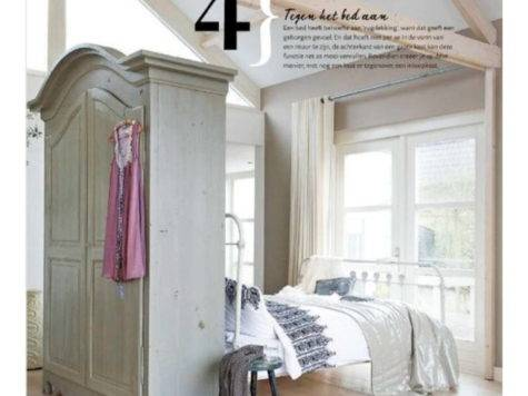 Turn One Room Into Two These Simple Tricks