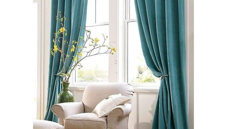 Turquoise Curtains Target Wonderful Swivel Recliner Chairs