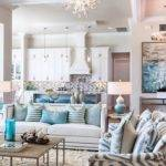 Turquoise Living Room Ideas Interior Design Anything