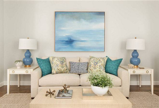 Turquoise Living Room Ideascreative Idea Teal