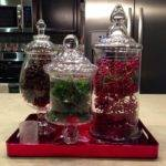 Best Apothecary Jars Ideas Pinterest Christmas Little Big Adventure