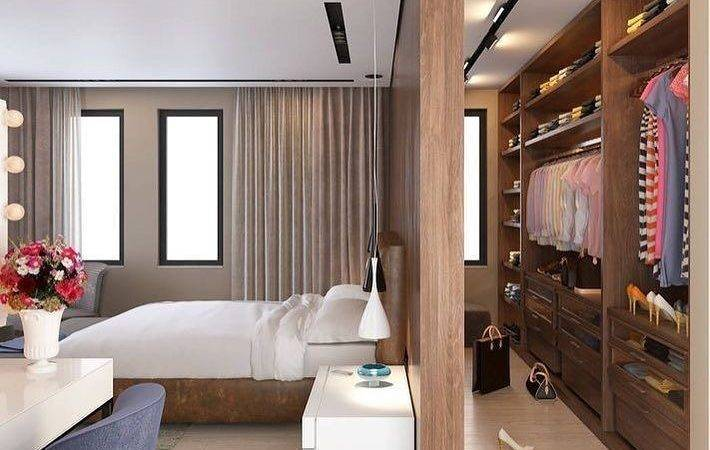 Unique Bedroom Designs Pinterest