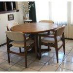 Unique Dining Room Table Chairs