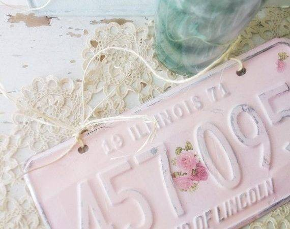 Unique Shabby Chic Signs Ideas Pinterest Wood