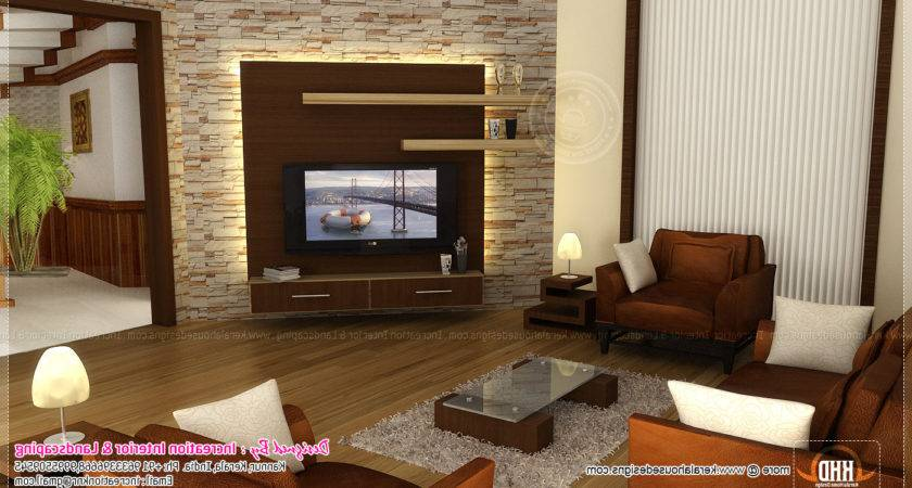 Unit Designs Living Room India Home Combo