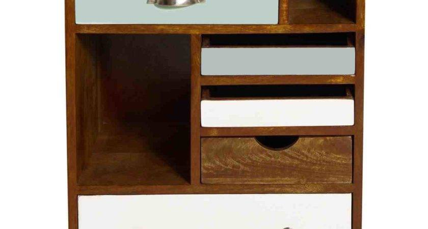 Unusual Bedside Tables Temasistemi