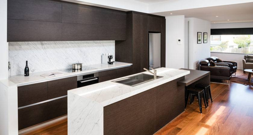 Urban Kitchens Completehome