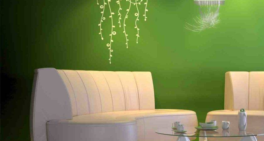 27 Best Simple Wall Paint Design For Living Room Ideas Little Big Adventure