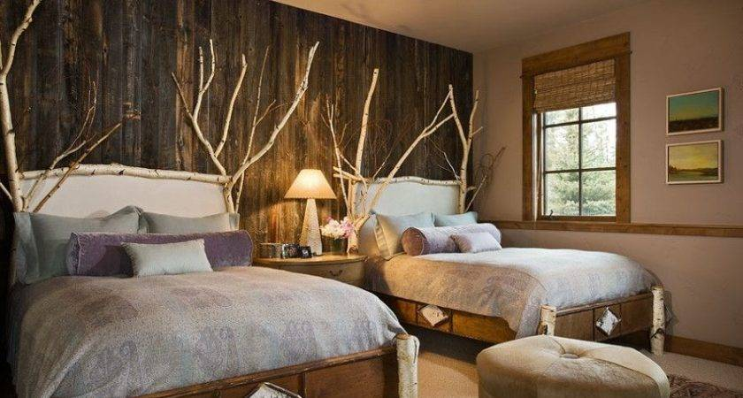 Vintage Country Bedroom Fresh Bedrooms Decor Ideas