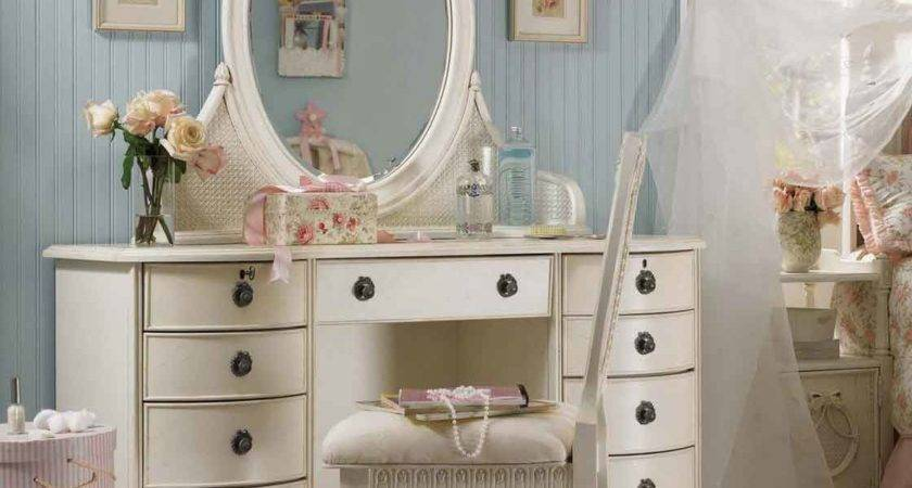 Vintage Home Interior Products Decosee Deepening