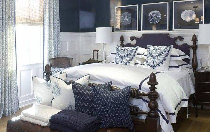 Vote Your Favorite Bedroom Hooked Houses