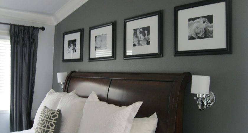 Wall Color Bedroom Decor Paint