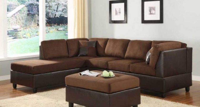 Wall Color Chocolate Furniture Paint Colors