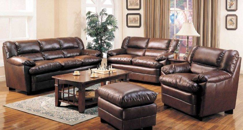 Wall Colors Living Room Brown Furniture Modern