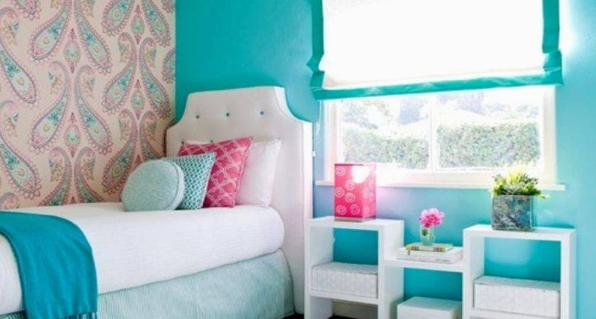 Wall Colour Combination Small Bedroom