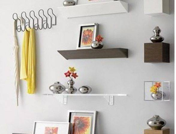 Wall Decorations Inspire