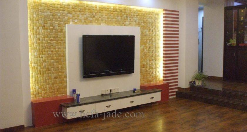 Wall Design Buybrinkhomes