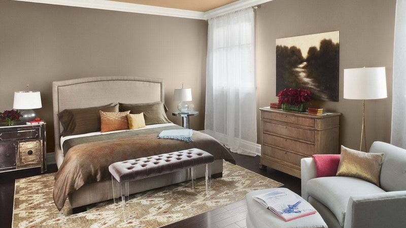 Wall Grey Bedroom Walls Color Combinations Easy Steps