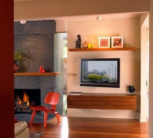 Wall Mounted Cabinet Home Design Ideas