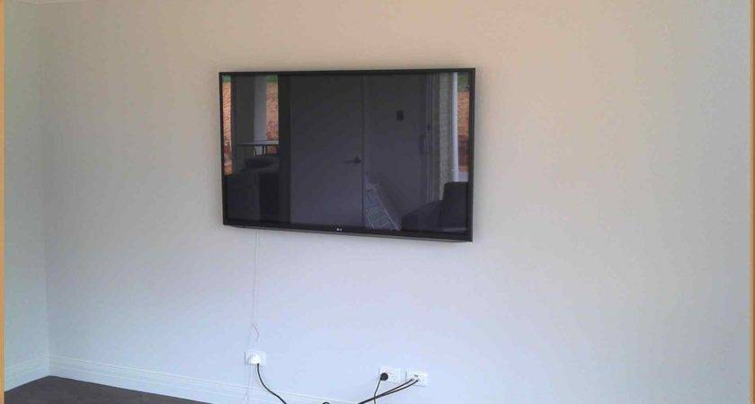 Wall Mounted Unit Designs Design Masterled Simple Lcd