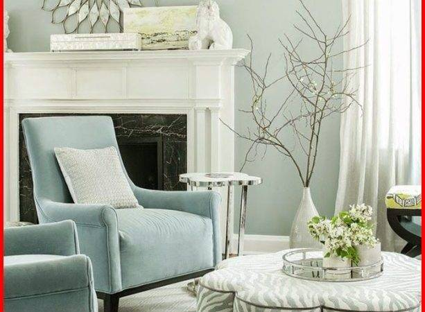 Wall Paint Color Ideas Rentaldesigns
