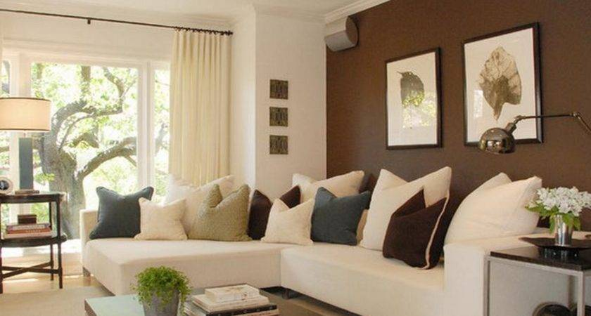 Wall Paint Colorbination Living Room New Colors Sky