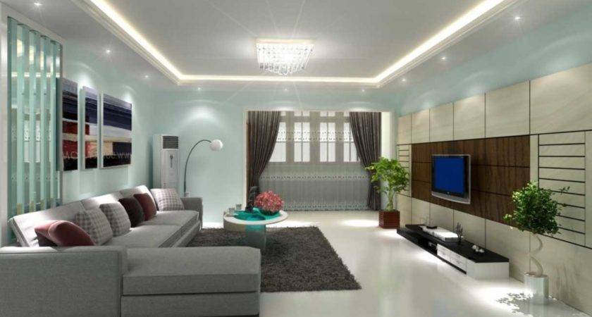 Wall Paint Colors Living Room Blue Ideas