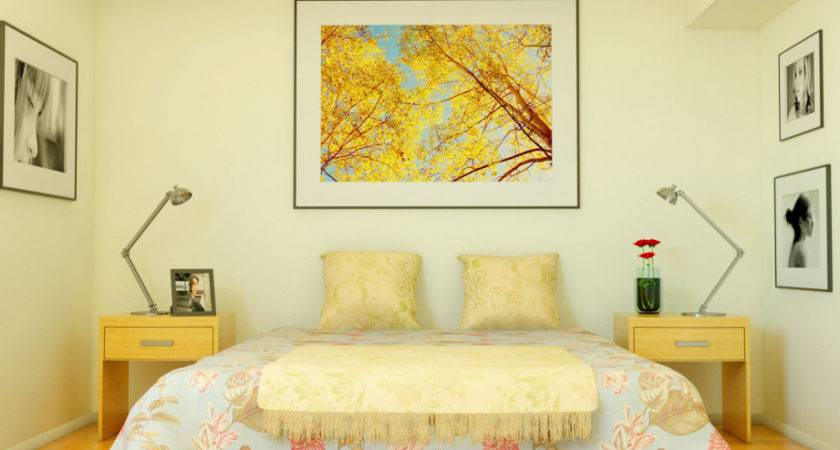 Wall Painting Models House Decor Inspiration