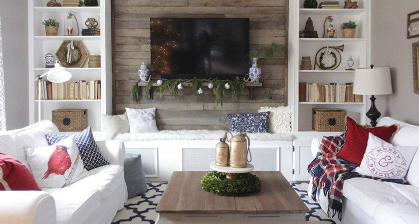 Wall Units Astounding Living Room Bookcases Built