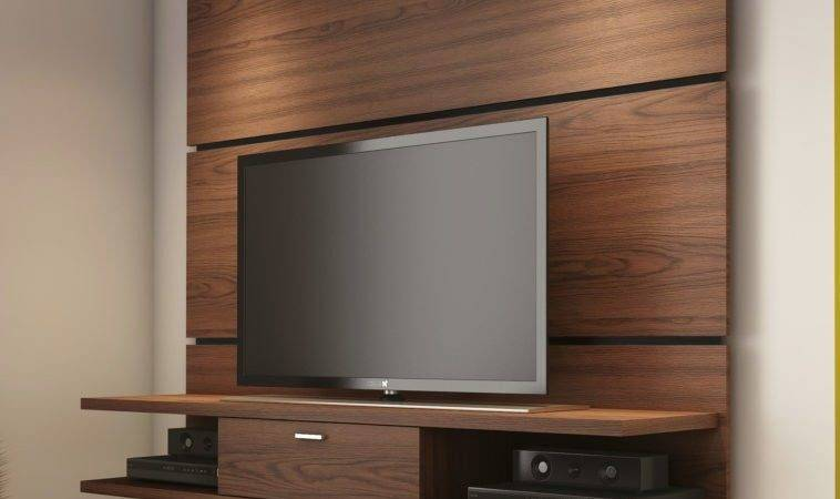 Wall Units Best Stand Entertainment