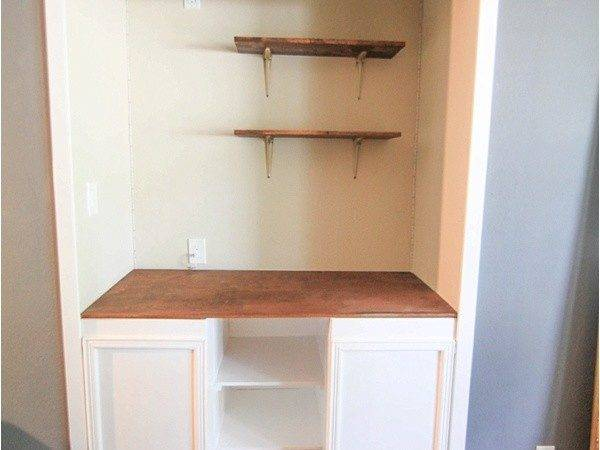 Wall Units Outstanding Cabinets Built Ins Using
