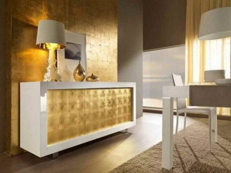 Walls Gold Wall Color Painting Ideas Kitchen Cabinets