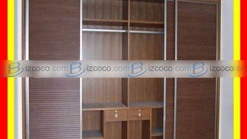 Wardrobes Small Spaces China Manufacturer Trading