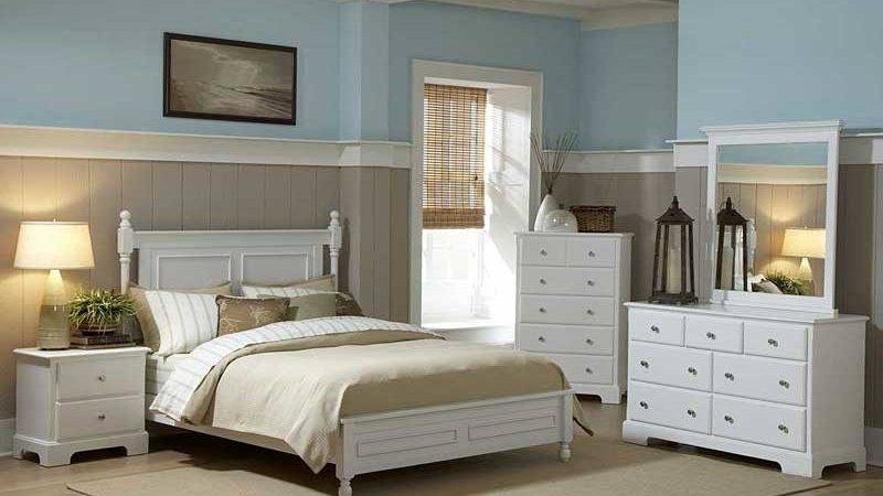 Stunning Bedroom Color Ideas For White Furniture 23 Photos Little Big Adventure