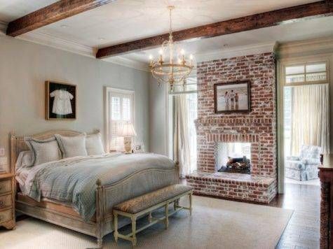 Warm Your Cold Bedroom Winter